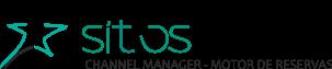 SITIOS NOBRES - Portal de reservas |   Comodidades  Lareira